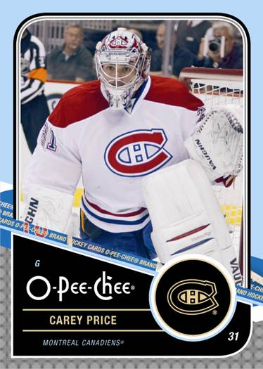 11-12-NHL-O-Pee-Chee-Base-Carey-Price