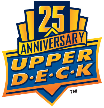 25 Years of Upper Deck