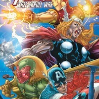 Avengers-July-Front-Cover-Cards