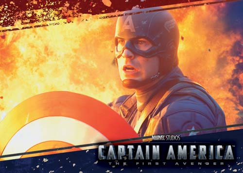 Captain-America-Fire