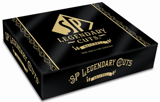 SP-Legendary0Cuts-Box