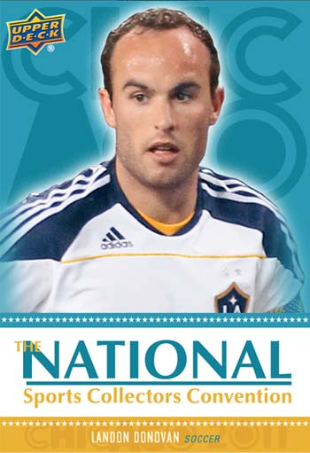 UD-Landon-Donovan-National-Card