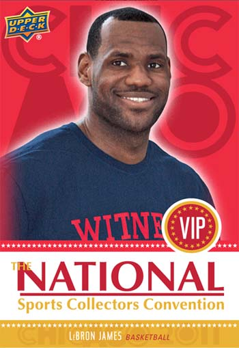 UD-LeBron-James-National-VIP-Card