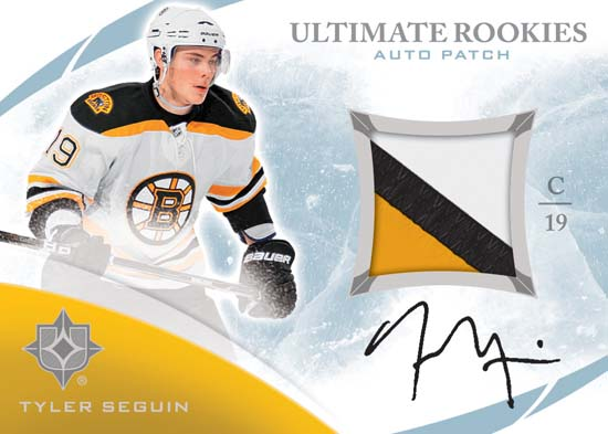 UD-Ult-Coll-Rookies-Auto-Patch-Seguin