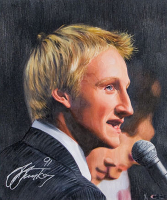 Upper-Deck-Authenticated-Suite-One-of-One-Steven-Stamkos-Signed-Painting-Goodwin-Champions