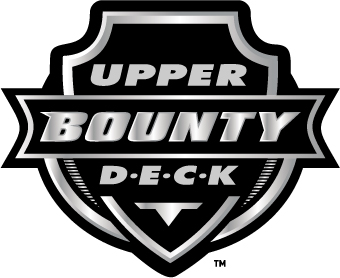 Upper Deck Bounty