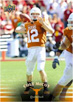 2011 UD University of Texas Football