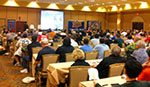 2013 Las Vegas Industry Summit