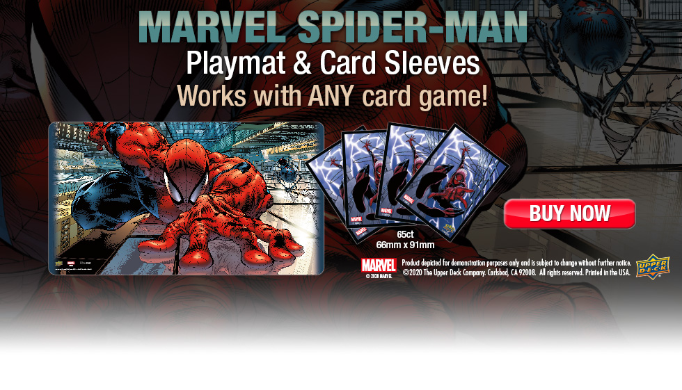 2020-Spiderman-Playmats-&-Sleeves