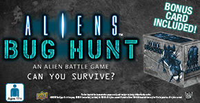 2020-Aliens Bug Hunt