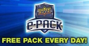 Free Pack Everyday from e-Pack