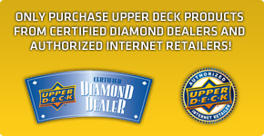 Certified Diamond Dealers